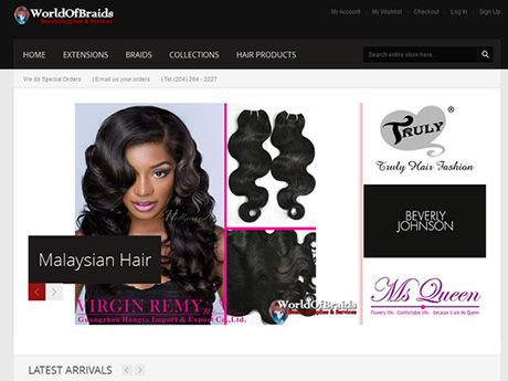 world-of-braids website